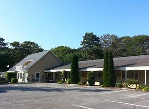 Briarcliffe Motel Main Pic.jpg