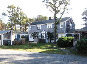 25 Seaview Eastham - Cove Bluffs sm.jpg