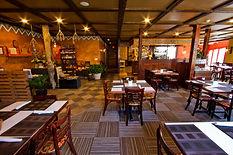 KarooRestaurant_interior3.jpg