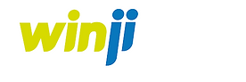 WinJi-Logo-quadratisch-540x180.png