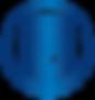 FINAL_Blue_GradientShield.png
