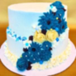 Buttercream-Flowers-Wedding-Cake.jpg