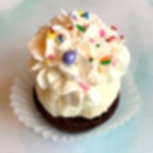 Bartlebys-Ice-Cream-Cupcake.jpg
