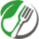 Hatchery-Logo.png