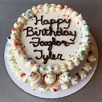 Taylor-Tyler-Cake.jpg