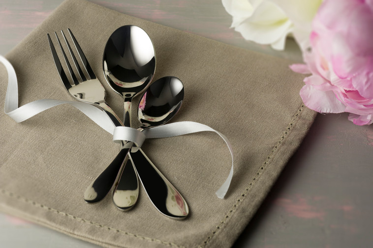cutlery viners catalogue