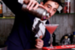 cocktail pouring.jpg