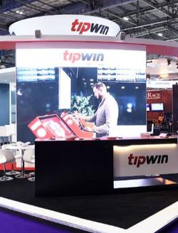 exhibition equipment suppliers