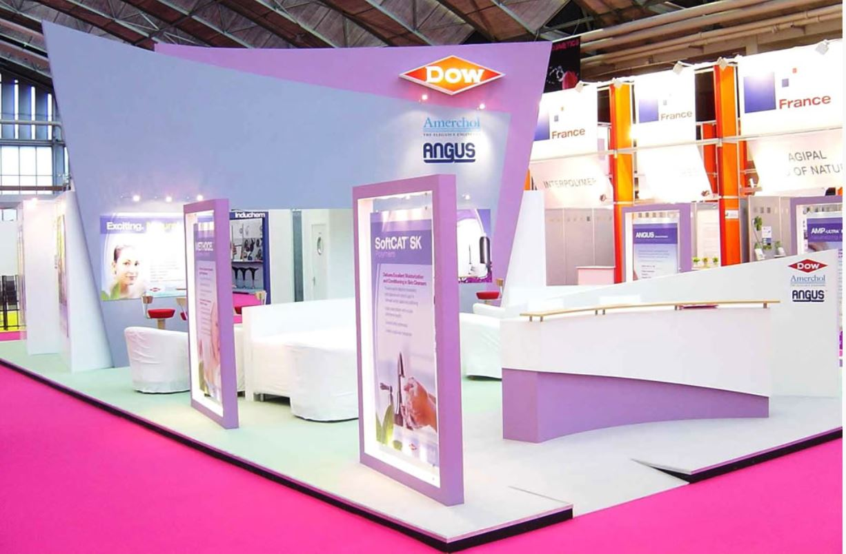 Modern Exhibition Stand Out : Esm uk exhibition stand manufacturer trade show booth design ideas