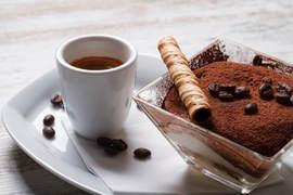 coffee shop brockenhurst