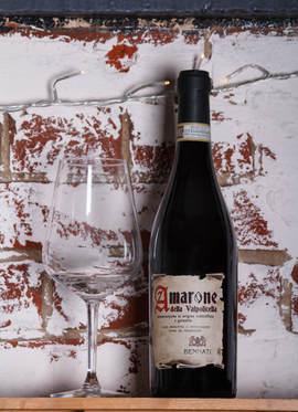 Wine tasting evenings italian restaurant brockenhurst