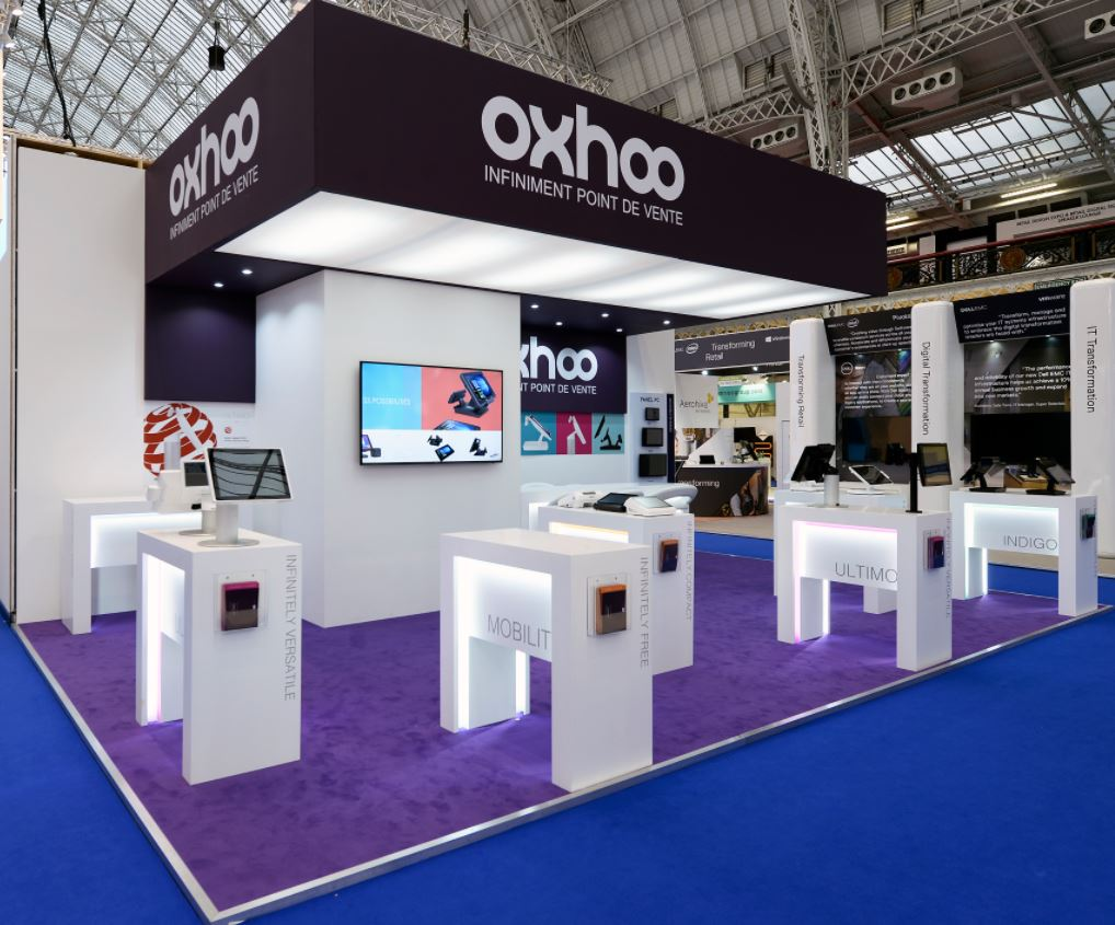 Exhibition Stand Design Best Practice : Esm uk exhibition stand manufacturer trade show booth design ideas