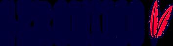 bitmap_Geronimo_bleu_54.png