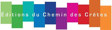 logo chemindescretes.jpg