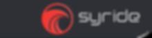 Logo Syride.png