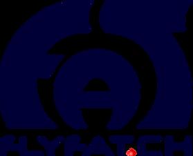 bitmap_Logo Fat_flyfat.ch_Blue 54.png