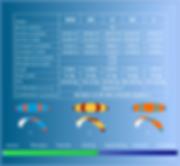 bitmap_GUMMFLUH_15.09.png