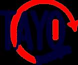 bitmap_Tayo FS Bleu_54.png