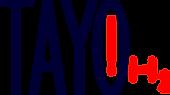 bitmap_Tayo H2_bleu_54.png