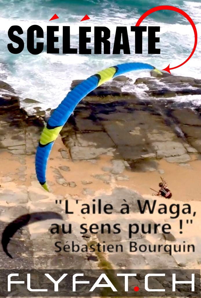 Glider aoutsept_Publication.png
