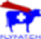 bitmap_Logo Supercow_complet.png