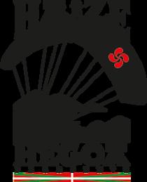 logo_haize-hegoa_w200.png