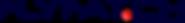 bitmap_Logo Fat_flyfat.ch_complet_Blue 5