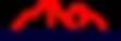 bitmap_gummfluh_Bleu_54.png