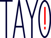 bitmap_Tayo_bleu_54.png