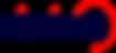bitmap_Mécréante_Bleu_54.png