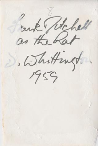 1959 Dick Whittington (31).jpg