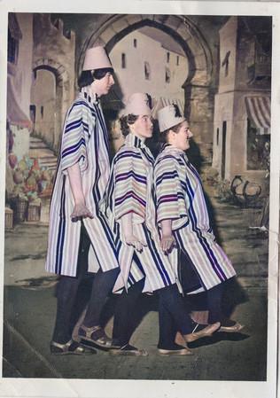 1966 Sinbad (55).jpg