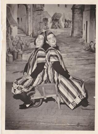 1966 Sinbad (46).jpg