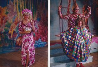 1995 Sinbad (48).jpg