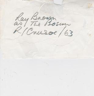 1963 Robinson (39).jpg
