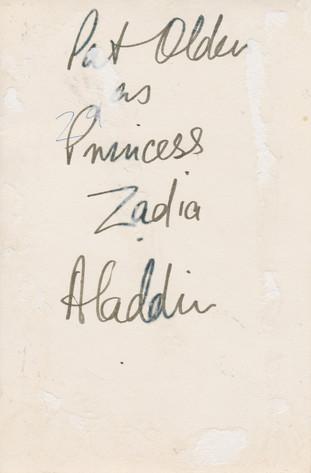 1968 Aladdin (28).jpg