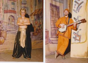 1976 Aladdin (7).jpg