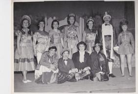 1956 (1).jpg