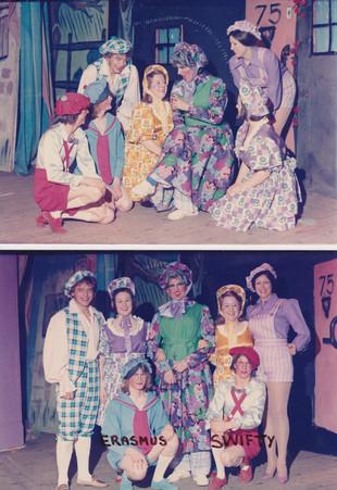 1975 Old Women (13).jpg