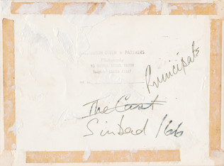 1966 Sinbad (14).jpg