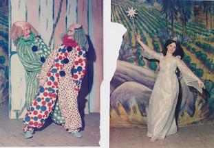 1975 Old Women (15).jpg