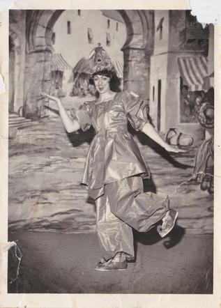 1966 Sinbad (43).jpg
