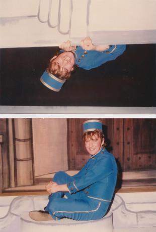 1985 Cinderella (23).jpg