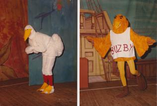 1984 Sinbad (19).jpg
