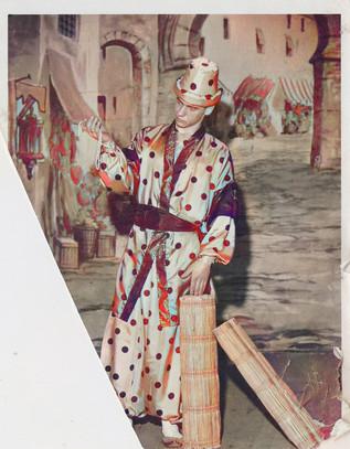 1966 Sinbad (40).jpg