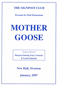 1997 Mother Goose.png