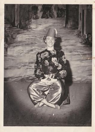 1966 Sinbad (23).jpg
