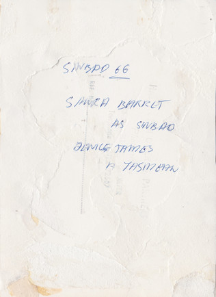 1966 Sinbad (36).jpg
