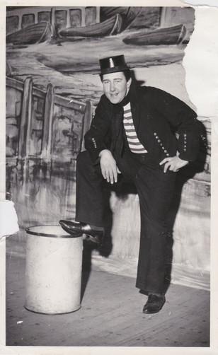 1963 Robinson (37).jpg