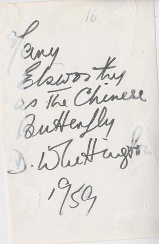1959 Dick Whittington (26).jpg